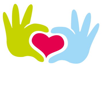 Happy Kidz Canada